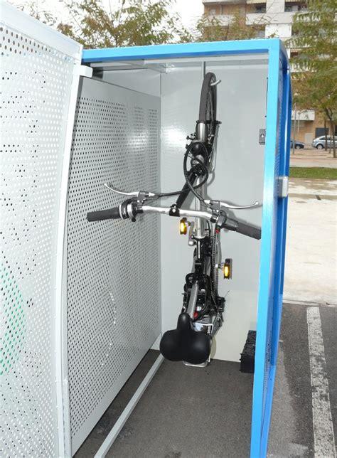 lade per bici bici vici de febrer 2010