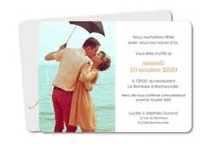 invitation 50 ans de mariage invitation 50 ans invitation adulte evnement lgant with invitation 50 ans