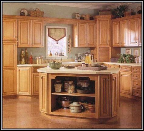 kitchen cabinets mn home furniture design