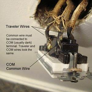 Pro Tips For Wiring Electrical Outlets And Switches