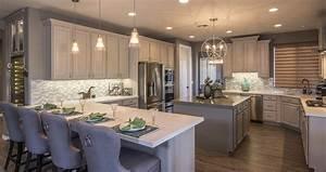 Decor Interior Design : interior design scottsdale phoenix az ~ Indierocktalk.com Haus und Dekorationen
