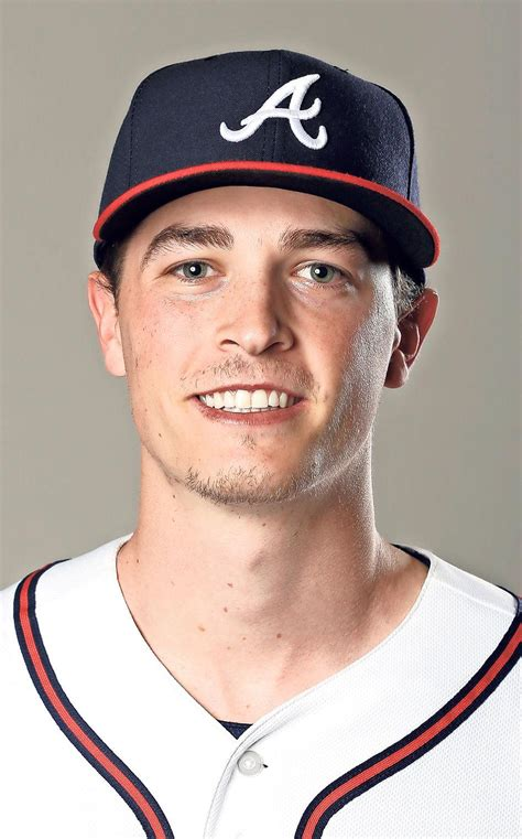 Pitching prospect Max Fried fills spot in Braves' bullpen ...