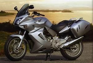 Honda Cbf 1000 F : 2007 honda cbf1000f moto zombdrive com ~ Medecine-chirurgie-esthetiques.com Avis de Voitures