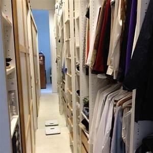 Marie Kondo Kleidung Falten : marie kondo magic cleaning von marie kondo ich bin begeistert ordnung und the ~ Bigdaddyawards.com Haus und Dekorationen