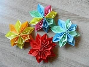 Best 20+ Origami blume ideas on Pinterest Origami papier