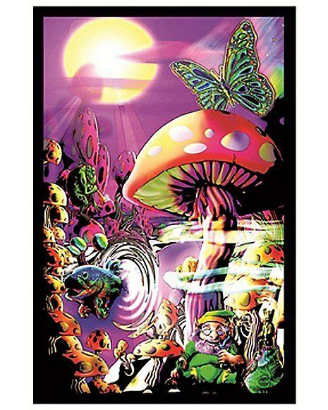 spencers black light posters 59 best wish list for birthday images on