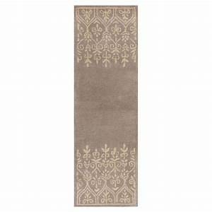 Donny Osmond Home Mist Traditions 2 ft 3 in x 7 ft 6 in