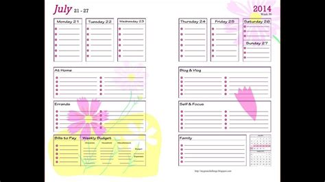 filofax franklin covey classic week   pages