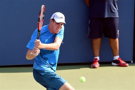 Reilly opelka no había llegado nunca antes a unas semifinales de un atp masters 1000. Sidelines: Tennis pro Reilly Opelka moves up ATP ranks, among other local sports news | Palm ...
