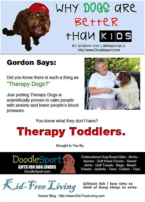 than better dogs why labradoodle gordon