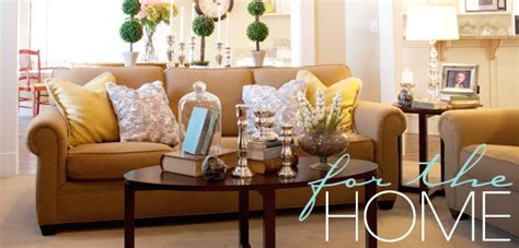 Home Decor Giveaways : Downeast Home Decor, Now Online! (giveaway)