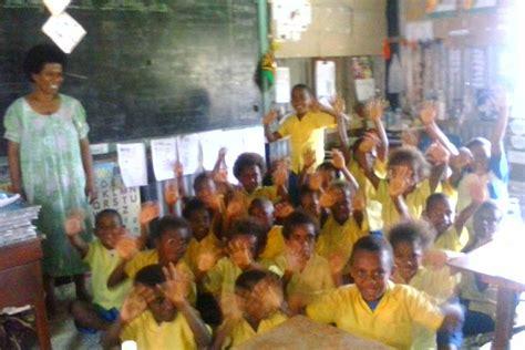 school supplies needed  vanuatu neighbours massey