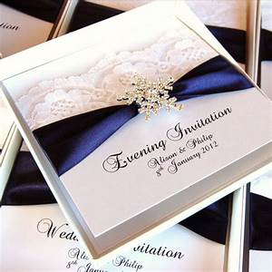 cheap wedding invitations wedding planner and With cheap elegant wedding invitations uk