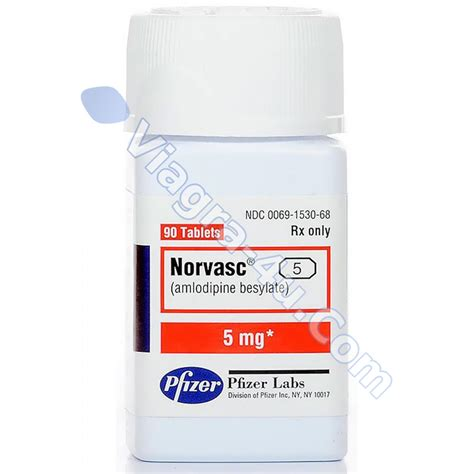 Buy Generic Norvasc 5mg Without Prescription. Living Room Classic Decorating Ideas. White On White Living Room. Black Grey White Living Room. Designing Living Room Layout. Baby Blue Living Room. Dorm Room Living. Living Rooms Painted Green. Making Slipcovers For Dining Room Chairs