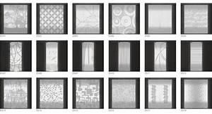 Cabine Armadio Di Design: Cabina armadio ad angolo fai da te: armadio angolare prezzi ~ idee
