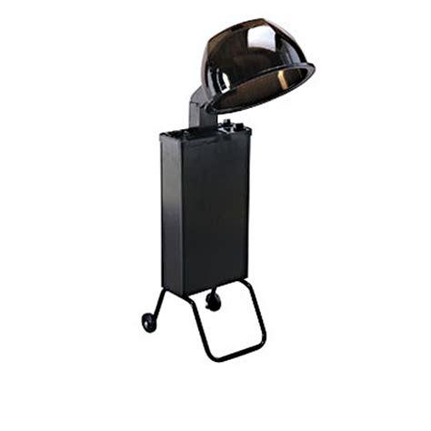 belvedere b900c mega dryer salon hair dryers belvedere