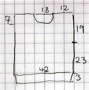 Maschenprobe Berechnen : strickmoden schnitte selbst berechnen teil 2 ~ Themetempest.com Abrechnung
