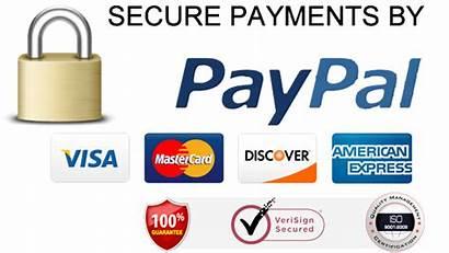 Payment Paypal Secure Manuscriptedit Kaziranga National Park
