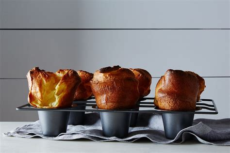 popovers step  step guide