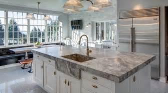 best kitchen remodel ideas 15 kitchen remodeling ideas designs photos theydesign net theydesign net