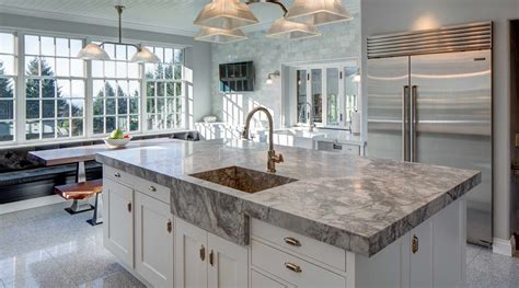 15 Kitchen Remodeling Ideas, Designs & Photos