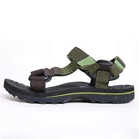 harga jual harga sandal gunung eiger original sepatu