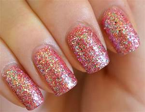 New nail art designs latest fashion today