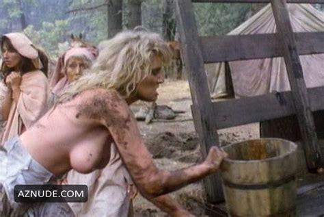 Lana Clarkson Nude Aznude