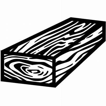 Wood Block Clipart Vector Last Complaint Dmca