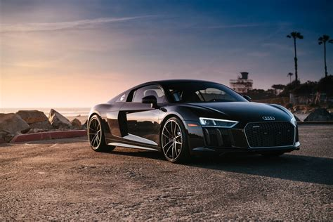 Audi R8 Backgrounds by R8 Wallpapers Impremedia Net