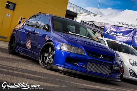 modified mitsubishi lancer modified mitsubishi lancer evo ix 9 tuning