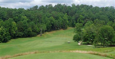 robert trent jones golf trail celebrates 25 years of