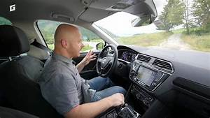 Sygic Car Navigation Preis : ako funguje sygic car navigation s mirrorlink 2 youtube ~ Kayakingforconservation.com Haus und Dekorationen