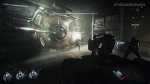 GTFO Trailer Revealed at Game Awards Makes Up For Its ...