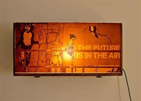 20 best wall light box art wall art ideas