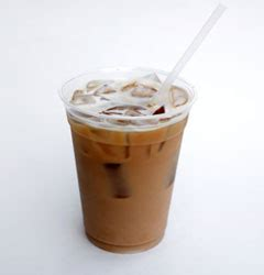 cold brew iced coffee  eats