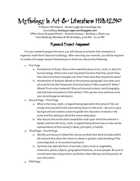 Resume References Cite by Mla Format Sle Reference Page