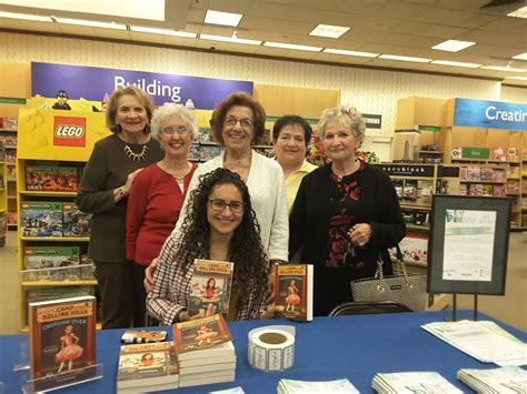 Barnes & Noble In Woodland Park, Nj