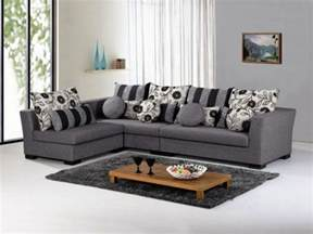 sofa design kitchen design beautiful stylish modern sofa designs