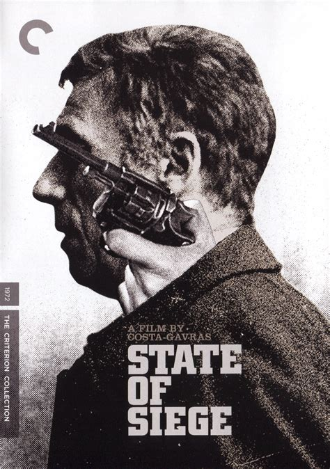 the state of siege state of siege 1972 costa gavras synopsis