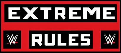 Rules Extreme Wwe Deviantart Favourites Wwf