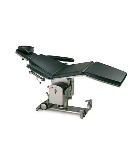 fauteuil de chirurgie dentaire primus brumaba dynamique