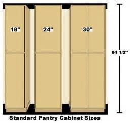 kitchen pantry cabinet dimensions with kitchen cabinets pictures photo design gallery of free