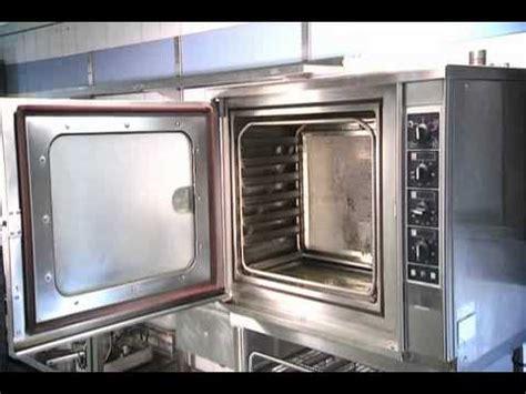 nettoyer inox cuisine comment nettoyer hotte aspirante en inox la réponse est