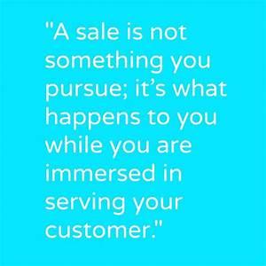 17 Best Sales Motivational Quotes On Pinterest ...
