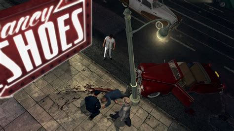 LA Noire Review - The City of Angels Receives a Second Wind