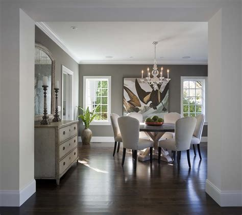 andrea rugg photography residential interiors photography