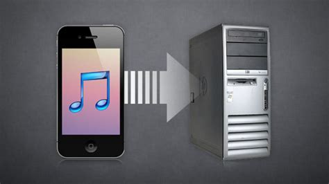 copy    iphone ipad  ipod touch