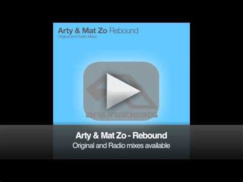 rebound arty mat zo will i am admits quot let s go quot beat stolen from arty mat zo