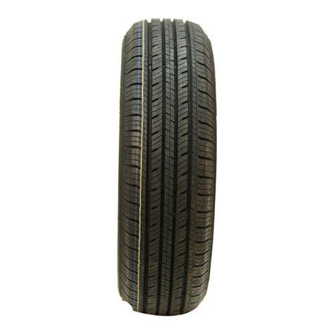 westlake rp18 tires 60r15 205 70r15 65r15 tire 65r enlarge thumbnails carkart 50r16 70r13 70r14 radial 91v 88h 55r16 touring